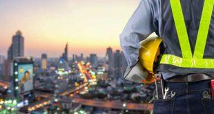 آخرین رتبه قبولی مهندسی شهرسازی دانشگاه سراسری