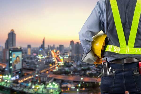 کارنامه و رتبه قبولی مهندسی شهرسازی 99 - 1400
