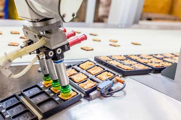 کارنامه و رتبه قبولی مهندسی ماشینهای صنایع غذایی 98 - 99