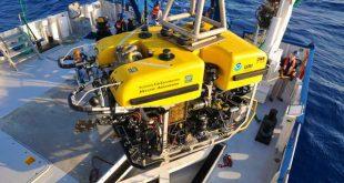 آخرین رتبه قبولی مهندسی ماشین آلات دریایی دانشگاه سراسری