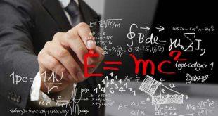 آخرین رتبه قبولی علوم مهندسی دانشگاه سراسری