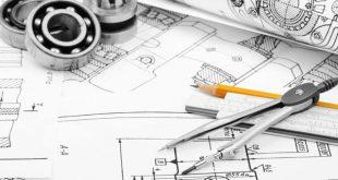 آخرین رتبه قبولی طراحی صنعتی دانشگاه پردیس خودگردان (بین الملل)