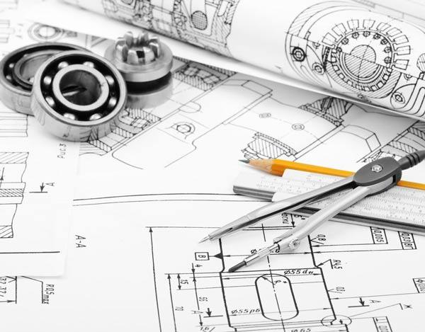 کارنامه و رتبه قبولی طراحی صنعتی پردیس خودگردان 97 - 98