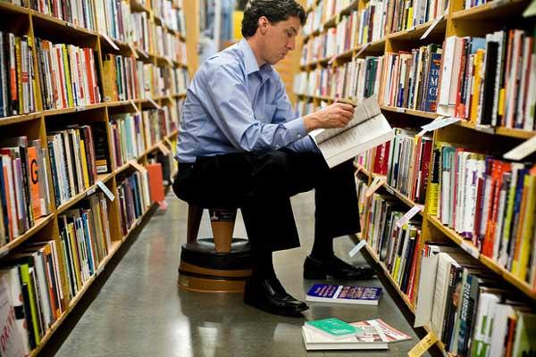 آخرین رتبه قبولی کتابداری در شاخه پزشکی دانشگاه پردیس خودگردان (بین الملل) 98