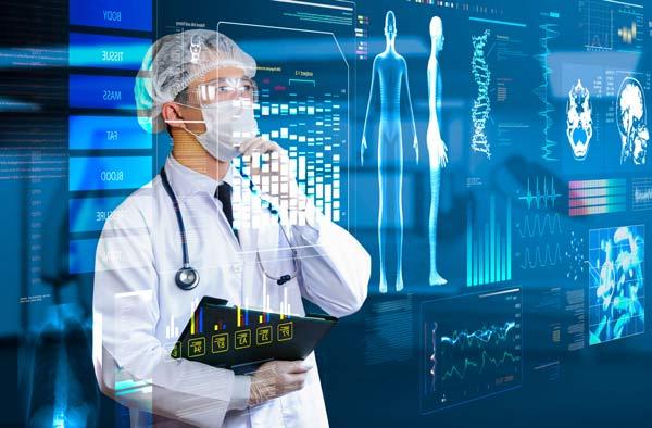 کارنامه و رتبه قبولی مهندسی پزشکی پردیس خودگردان 97 - 98