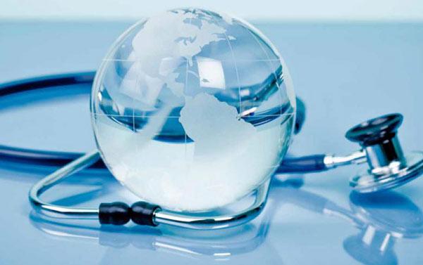 آخرین رتبه قبولی بهداشت عمومی دانشگاه پردیس خودگردان (بین الملل) 98