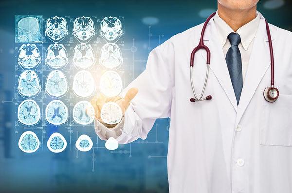 کارنامه رتبه قبولی رادیولوژی پردیس خودگردان 97 - 98