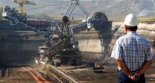 آخرین رتبه قبولی مهندسی معدن دانشگاه سراسری