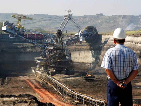 کارنامه و رتبه قبولی مهندسی معدن 97 - 98