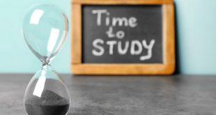 زمان ثبت نام کنکور کاردانی به کارشناسی