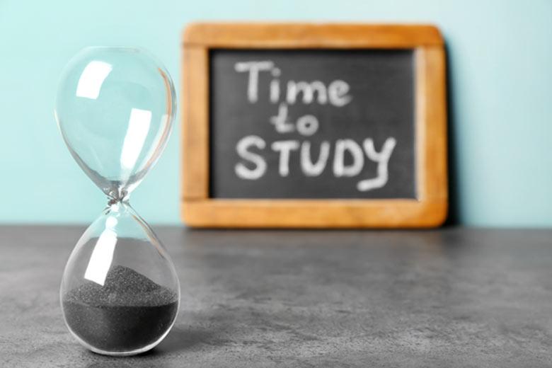 تاریخ ثبت نام آزمون کارشناسی ناپیوسته 1400