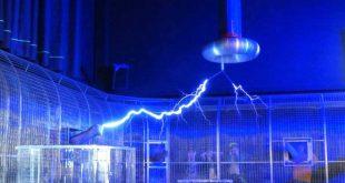 اعلام نتایج آزمون المپیاد فیزیک