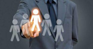 اعلام نتایج انتخاب رشته کارشناسی ارشد سراسری