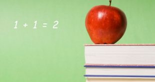 اعلام نتایج آزمون المپیاد ریاضی