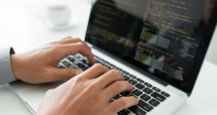 منابع کنکور کاردانی فنی حرفه ای شبکه و نرم افزار