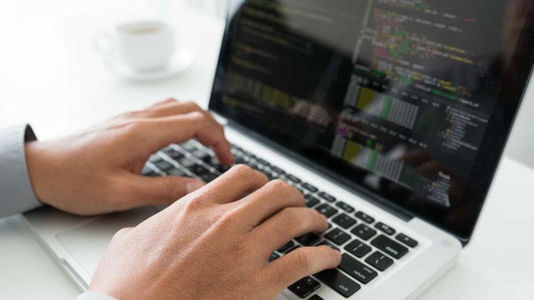 بهترین منابع کنکور فنی حرفه ای کامپیوتر 1400