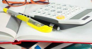 منابع کنکور کاردانی فنی حرفه ای حسابداری