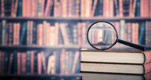 منابع کنکور کاردانی به کارشناسی تکنولوژی پرتوشناسی