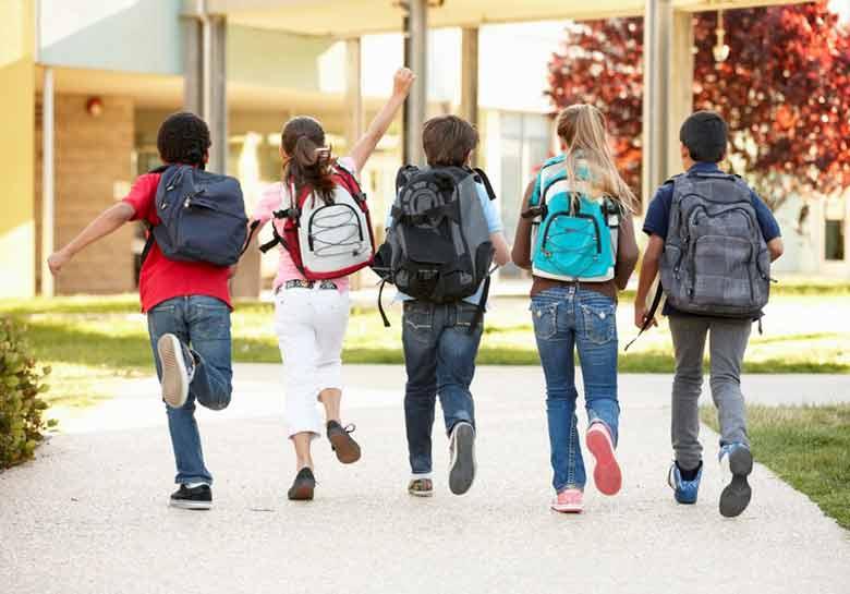 زمان و نحوه ثبت نام مدارس هیئت امنایی 99
