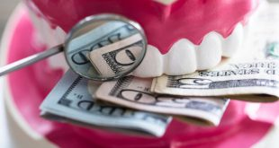 بازار کار رشته دندانپزشکی