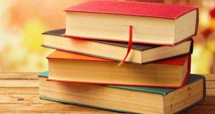 لیست رشته های کارشناسی ارشد سراسری