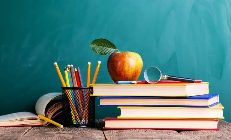 زمان ثبت نام مدارس شاهد 1400 - 1401