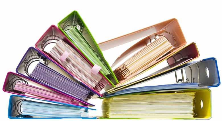 اسناد لازم برای شرکت در المپیاد سلول های بنیادی 99 - 1400