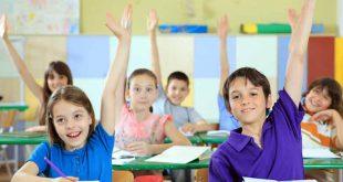 مشاوره ثبت نام مدارس