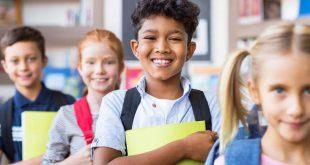 شرایط ثبت نام مدارس هیئت امنایی