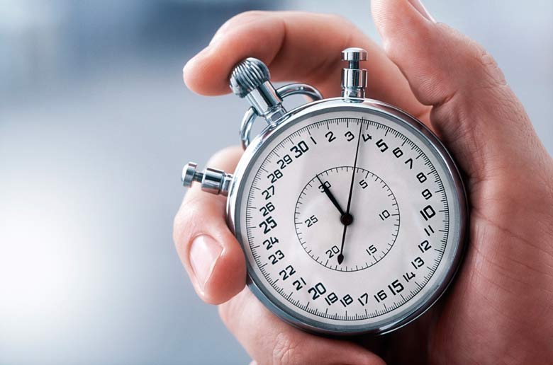 زمان اعلام نتایج مصاحبه دکتری علوم پزشکی 1400