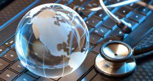 آخرین رتبه قبولی فناوری اطلاعات سلامت دانشگاه پردیس خودگردان (بین الملل)