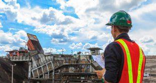 آخرین رتبه قبولی کاردانی فنی معدن دانشگاه سراسری