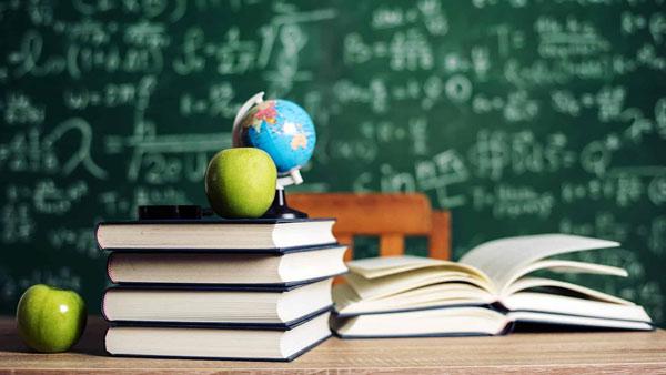 کارنامه و رتبه قبولی ریاضیات و کاربردها 97 - 98