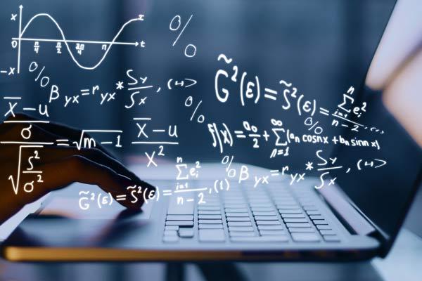 کارنامه و رتبه قبولی آموزش ریاضی 99 - 1400