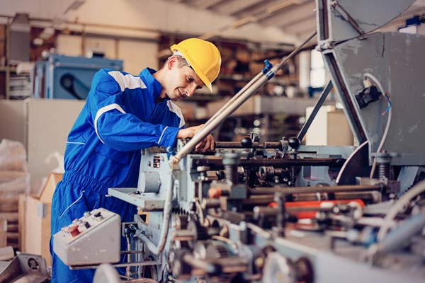 کارنامه و رتبه قبولی کاردانی فنی مکانیک 97 - 98