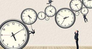 زمان ثبت نام کنکور کارشناسی ارشد سراسری و آزاد