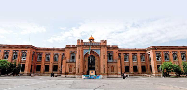 زمان اعلام نتایج آزمون ورودی دبیرستان ماندگار البرز 1400- 1401