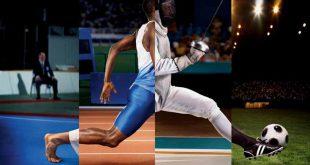 منابع کنکور کاردانی به کارشناسی علوم ورزشی