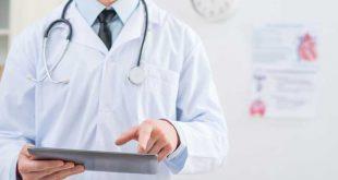 زمان مصاحبه آزمون لیسانس به پزشکی
