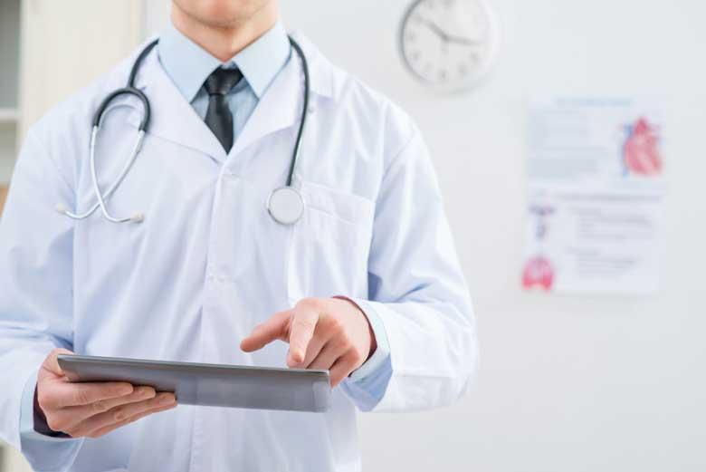 زمان برگزاری مصاحبه لیسانس به پزشکی 1400