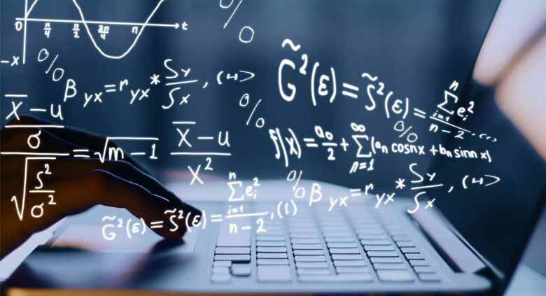 مقاطع تحصیلی رشته آموزش ریاضی