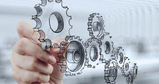 دانلود نمونه سوالات آزمون نظام مهندسی تاسیسات مکانیک طراحی