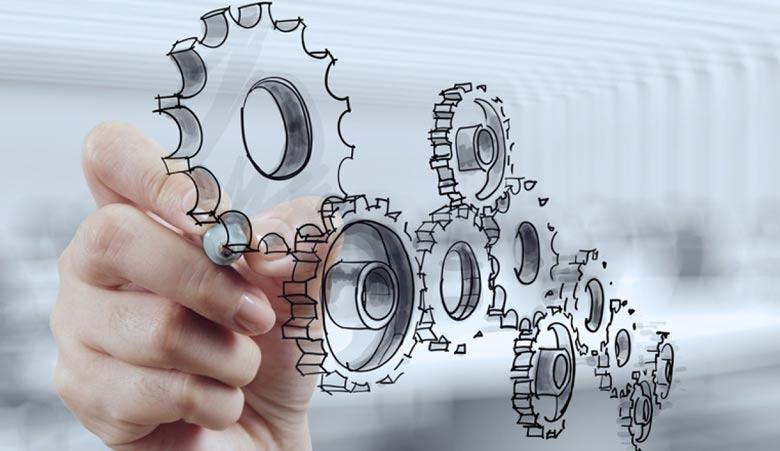 pdf سوالات آزمون ورود به حرفه مهندسان تاسیسات مکانیک طراحی 99