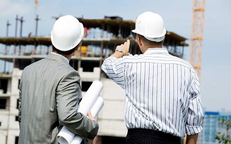 دانلود pdf سوالات آزمون ورود به حرفه مهندسان معماری نظارت 99