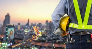 دانلود نمونه سوالات آزمون نظام مهندسی شهرسازی