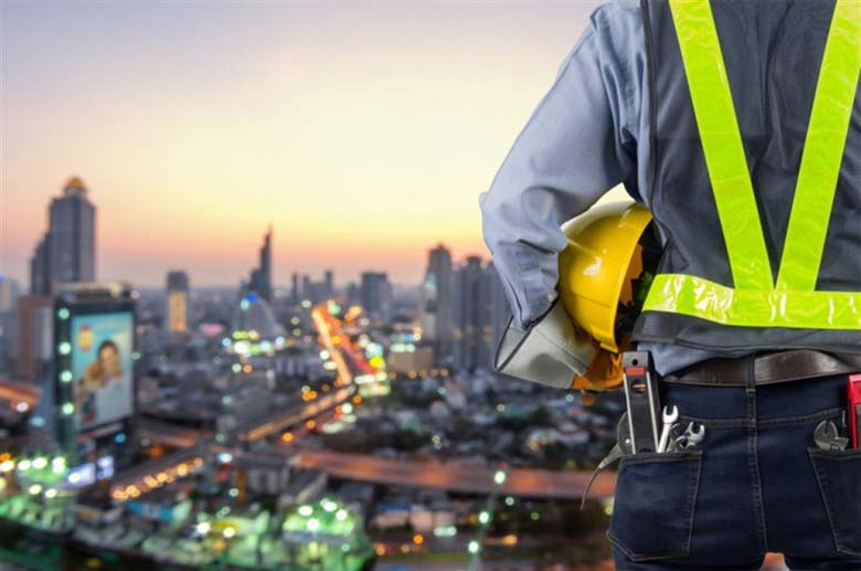 دانلود pdf سوالات آزمون نظام مهندسی شهرسازی 99