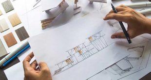 دانلود نمونه سوالات آزمون نظام مهندسی معماری اجرا