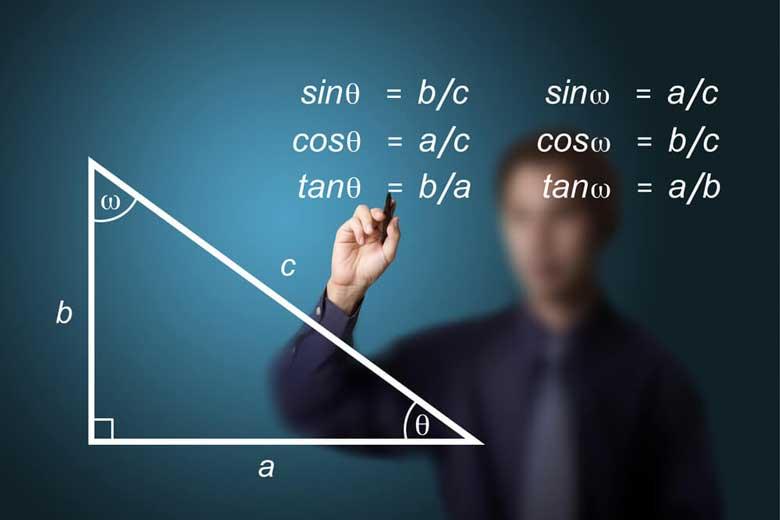 آینده شغلی رشته آموزش ریاضی