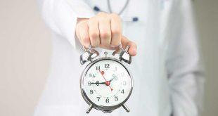 زمان انتخاب رشته آزمون دستیاری پزشکی
