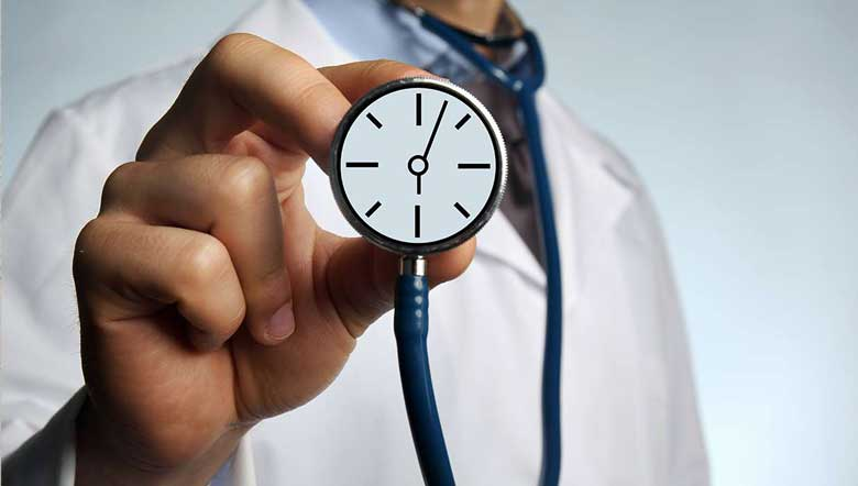 زمان و تاریخ مصاحبه دکتری وزارت بهداشت 98